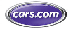 Get Cars.com Car Dealer Reviews