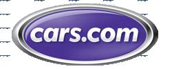 Get Cars.com Car Dealer Reviews