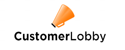 CustomerLobby