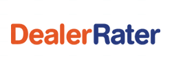 Get DealerRater Car Dealer Reviews