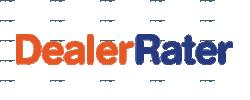 Get DealerRater Car Dealer Reviews