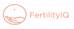 FertilityIQ