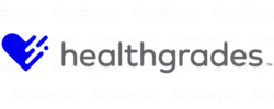 Get Healthgrades Reviews
