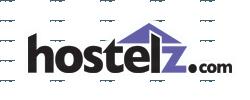 Hostelz