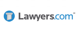 Get Lawyer Reviews on Lawyers.com