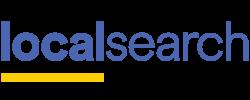 LocalSearch.com.au