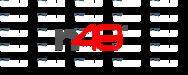 n49.ca