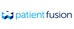 PatientFusion