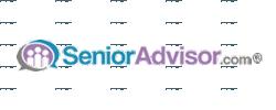 SeniorAdvisor