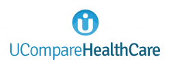 UcompareHealthcare