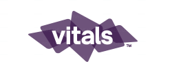 Get Vitals Doctor Reviews