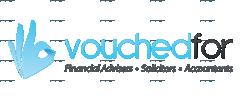 VouchedFor