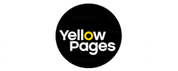 YellowPages.com.au