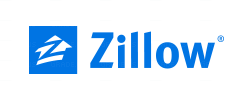 Get Zillow Reviews
