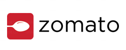 Get Zomato Restaurant Reviews